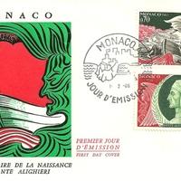 Fdc_monaco_1966_PTT_des_A-M_2.gif