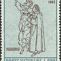 Postage_stamps_vatican_1965_200.gif