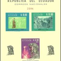 minisheet_ecuador_1966_green.gif