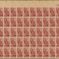postage_stamps_united_states_1965_pane.gif
