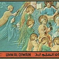Postage_stamps_ummalquwain_1972_par_23_28-30.gif