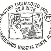 cancellations_italy_tagliacozzo_2015.jpg