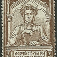 postage_stamps_italy_1921_40.gif