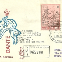 Fdc_vatican_1965_venetia_87-2.gif