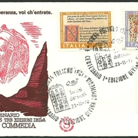 fdc_italy_1972_filagrano_red.gif