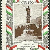 posters_1915_irredentista_monumento_trento.gif