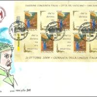 fdc_italy_2009_masiello_dore.gif