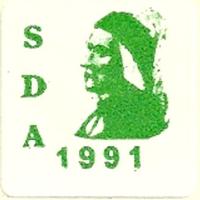 Posters_SDA_1991.gif
