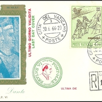 last_day_cover_vatican_1966_kimcover_39.gif