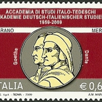 postage_stamps_italy_2009_merano.gif