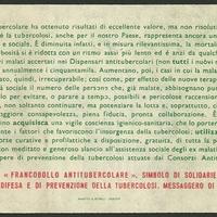 cinderellas_antitubercolare_1965_04.gif