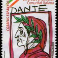 postage_stamp_andorra_2018.jpg