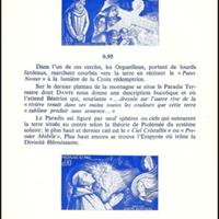 bulletin_monaco_1966_5.gif