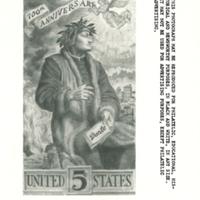 Press Photograph - United States - 1965