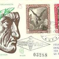 Fdc_sanmarino_1965_venetia_90-2.gif