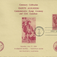 us_1965_commemorative_stamp_ceremony_program_1.gif