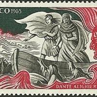 postage_stamps_monaco_1966_070.gif