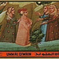 Postage_stamps_ummalquwain_1972_purg_31_103-104.gif