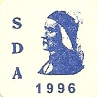 Posters_SDA_1996.gif