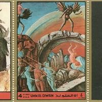 Postage_stamps_ummalquwain_1972_inf_21_43-45.gif