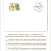 bulletin_italy_1990_PPTT_recto.gif