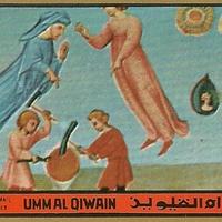 Postage_stamps_ummalquwain_1972_par_02_112-114.gif