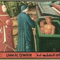 Postage_stamps_ummalquwain_1972_inf_10_31-33.gif