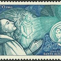 postage_stamps_monaco_1966_100.gif
