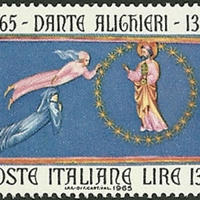 postage_stamps_italy_1965_130.gif
