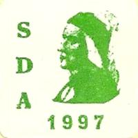 Posters_SDA_1997.gif