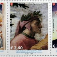postage_stamps_smom_2021_1-3.jpg