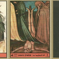 Postage_stamps_ummalquwain_1972_inf_23_109-111.gif
