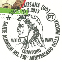 Cancellation - Italy (Latisana) - 2015 May 21