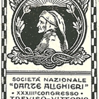 Posters_1928_treviso_black.gif