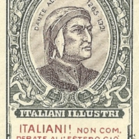 posters_marucelli_1915.gif