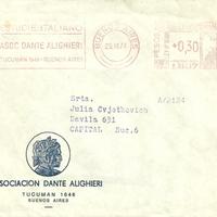 Stationery_asociacion_dante_alighieri.gif