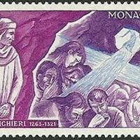 postage_stamps_monaco_1966_095.gif