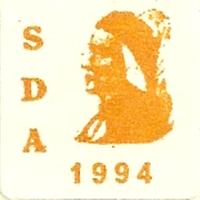 Posters_SDA_1994.gif