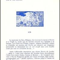 bulletin_monaco_1966_4.gif
