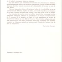 bulletin_italy_1972__210_4.gif